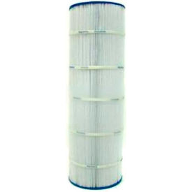 Pleatco Replacement Cartridge For Waterway Proclean Inground Pool 175