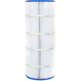 Pleatco Replacement Cartridge For Hayward X-Stream Cc1500