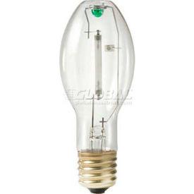 Philips Ceramalux High Pressure Sodium Lamp, C70S62/ALTO, 70W, 2100K - Pkg Qty 12