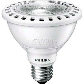 Philips 425371 13PAR30S/END/S15 4000 DIMMABLE 6/1 13W Color White Endura LED