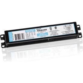 Philips Advance IOPA4P32LWN Electronic Ballast W/Instant Start, 32 Watts, .74 Ballast Factor