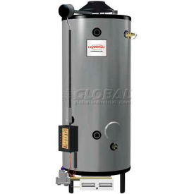 Water Heaters Lp Amp Natural Gas Water Heaters Ruud G75