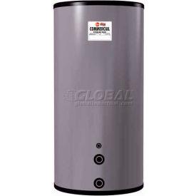Water Heaters Storage Tanks Ruud St120a Asme 120