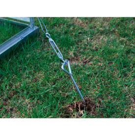 Greenhouses & Indoor Gardening | Greenhouses-Polycarbonate