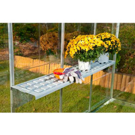Shelf Kit for Snap & Grow™ and Nature™ Greenhouses