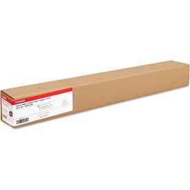 "PM Company® Amerigo Inkjet Bond Paper Roll 44136, 36"" x 150', White, 1 Roll"