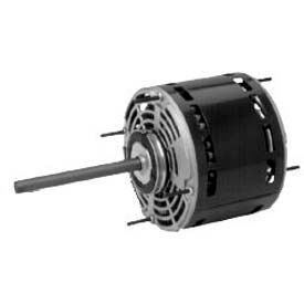electric motors definite purpose oem replacement motors