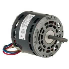 Ge electric fan motor model numbers ge free engine image for General electric fan motor