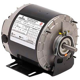 Electric motors general purpose 3 phase motors us for 3 hp electric motor 1725 rpm single phase