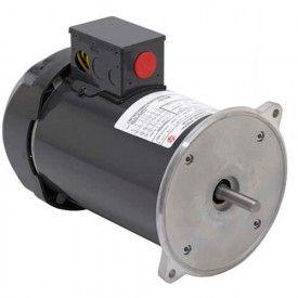 Electric motors definite purpose agricultural motors for 1 4 hp 3 phase motor