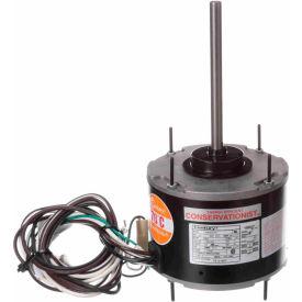 Century FE1016SF, Condenser, 1/6 HP, 1075 RPM, 5.6 Dia, 208-230V