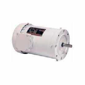 Us motors washdown 3 phase 7 5 hp 3 phase 1760 rpm for 7 5 hp three phase motor