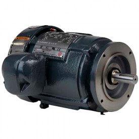 Electric motors definite purpose explosion proof motors for 3 hp electric motor 1725 rpm single phase