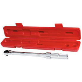 Proto J6014C Foot Pound Ratchet Head Torque Wrenches 6014C