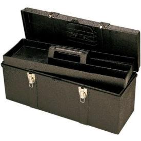 Proto J9902 9902 Structural Foam Tool Box