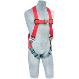 Pro™ Industrial Harnesses, PROTECTA 1191201