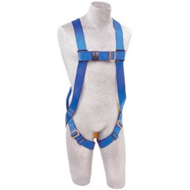 First™ Full Body Harness, PROTECTA AB17510