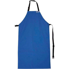 """National Safety Apparel® 24"""" x 48"""" Cryogenic Apron, A02CRC24X48"""