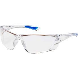 Eye Protection Frameless Safety Eyewear Bouton ...