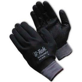 Gloves Amp Hand Protection Coated Pip G Tek 174 Maxiflex