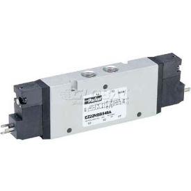 3/8 DS 5/3 APB 3-PIN 24VDC NL