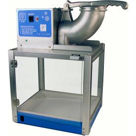 Paragon 6133300 Simply-A-Blast Sno-Cone Machine, 500 Lbs Ice Per Hour