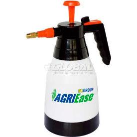 Be Pressure 1 Liter Piston Pump Sprayer