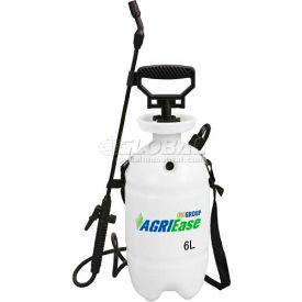 BE Pressure 6 Liter Piston Pump Sprayer