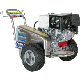 3500 PSI Pressure Washer - 13HP, Honda GX Engine, General Pump