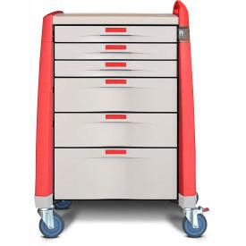 Medical Amp Maintenance Carts Medical Supply Carts Capsa