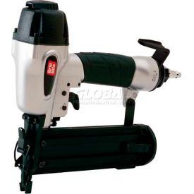 "Grip-Rite GRTBN200, Brad Nailer for 5/8"" to 2"" 18GA Brad Nails"