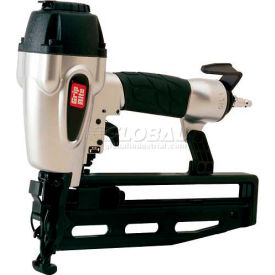 "Grip-Rite Finish Nailer for 1"" to 2-1/2"" 16GA Finish Nails"