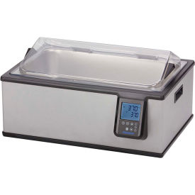 Laboratory Equipment | Laboratory Water Baths ...