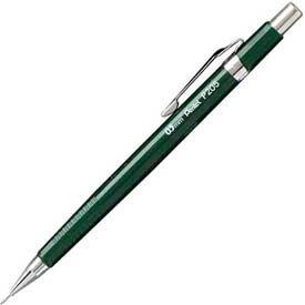 Pentel® Sharp Mechanical Pencil, Refillable, 0.5mm, Green