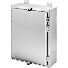 Electrical Boxes Amp Enclosures Boxes And Enclosures