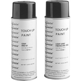 Hoffman ATPDLB, Touch-Up Paint, Dl Beige, 12 Oz Spray Can