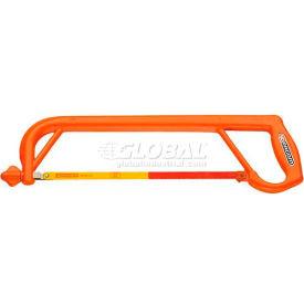 "Facom FT-602.AVSE VSE Series Insulated Hacksaw, 18-1/2"" Long"