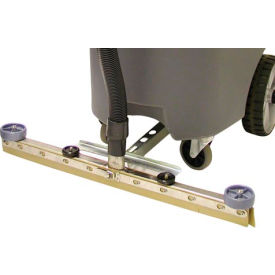 Pullman-Holt Squeegee Kit For 4520p