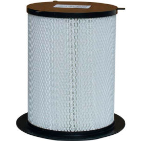 Pullman-Holt Radial Pleated HEPA Filter for 30ASB