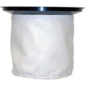 Pullman-Holt Cloth Filter For 45 10p