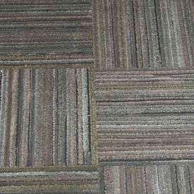 Flooring Amp Carpeting Carpet Tiles Dura Tiles Made From
