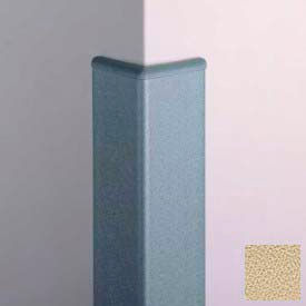 Handrails Amp Wall Protection Corner Guards Top Cap For