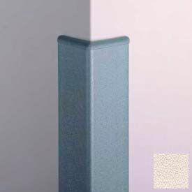 Top Cap For CG-10 Corner Guard, Pumice, Vinyl