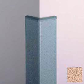 Top Cap For CG-10 Corner Guard, Caisson, Vinyl