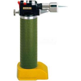 Proxxon 28146 - Microflam Burner MFB/E