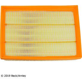 Air Filter - Beck Arnley 042-1894