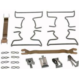 Disc Brake Hardware Kit - Carlson 13035
