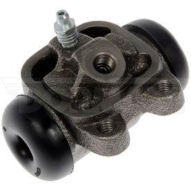 Drum Brake Wheel Cylinder - Dorman W32555