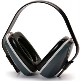 Ear Muff NRR 22db Individually packaged Package Count 10