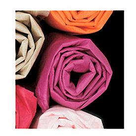 """Tissue Paper, 10#, 20"""" x 30"""", Plum, 480 Pack"""